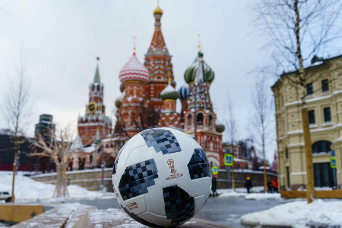 curiosidades-mundial-rusia