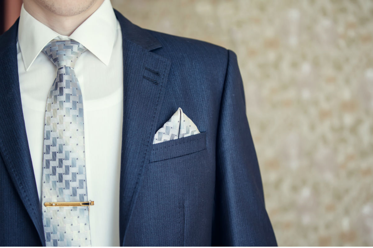 tipos-accesorios-corbata