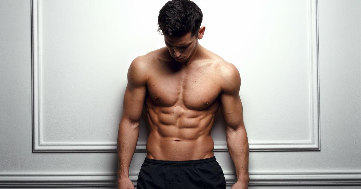 truco-respiración-definir-abdominales
