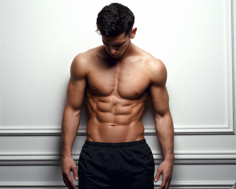 truco-lograr-abdominales-perfectos-respiración