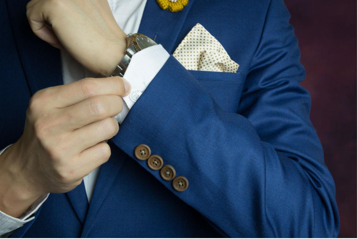 errores-traje-azul