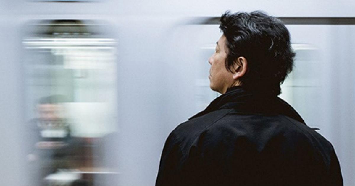 consejos-japoneses-vida