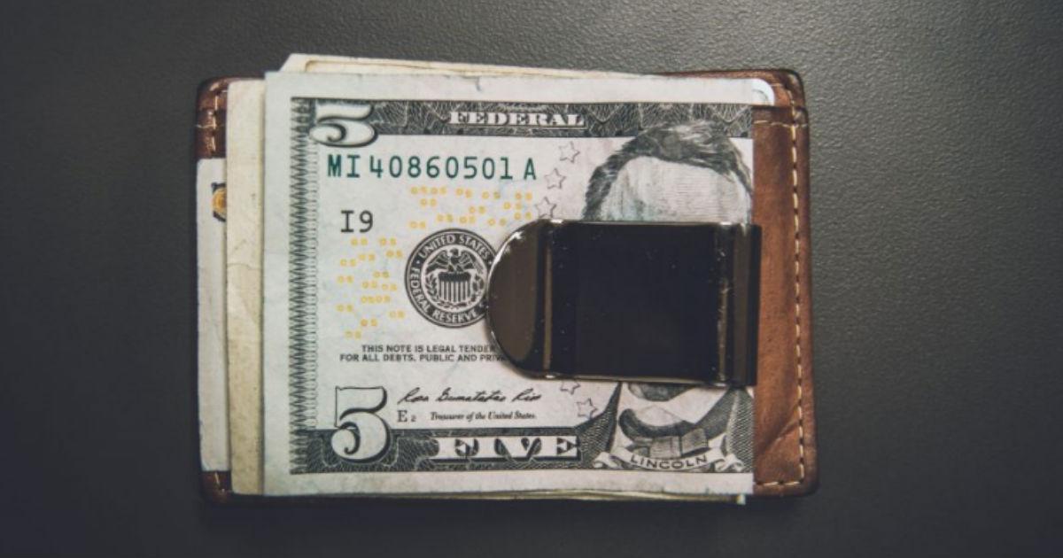 dinero ayudarán a ahorrar