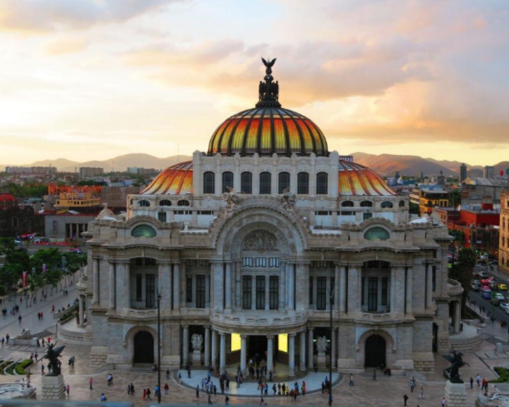 Mejores-lugares-visitar-Ciudad-México