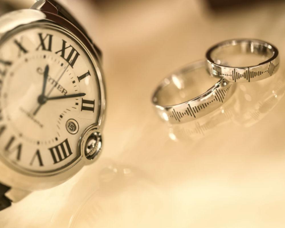cómo-usar-anillos