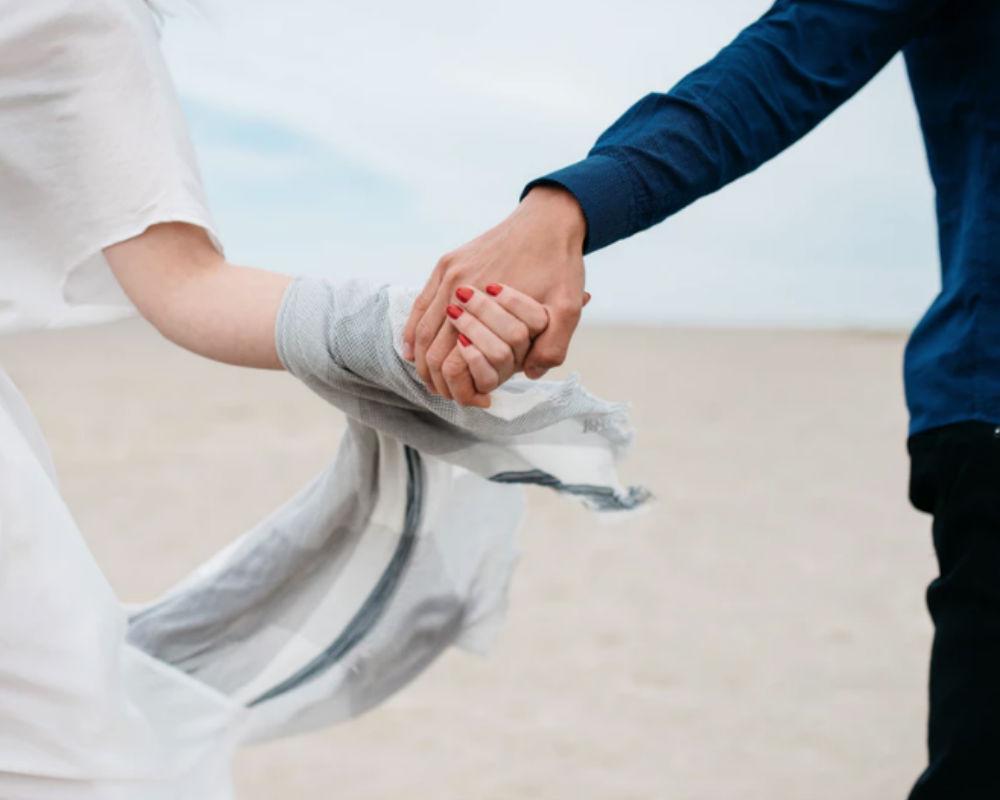 consejos-recuperar-mujer-relación mediocre conquista en serio no negociables