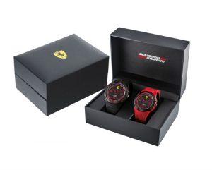 Apex-Scuderia-Ferrari