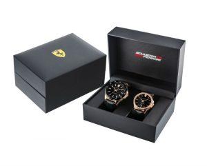 Pilota-Scuderia-Ferrari