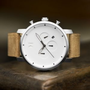 Reloj-MVMT-Chrono-White-Caramel-Leather-static-elp