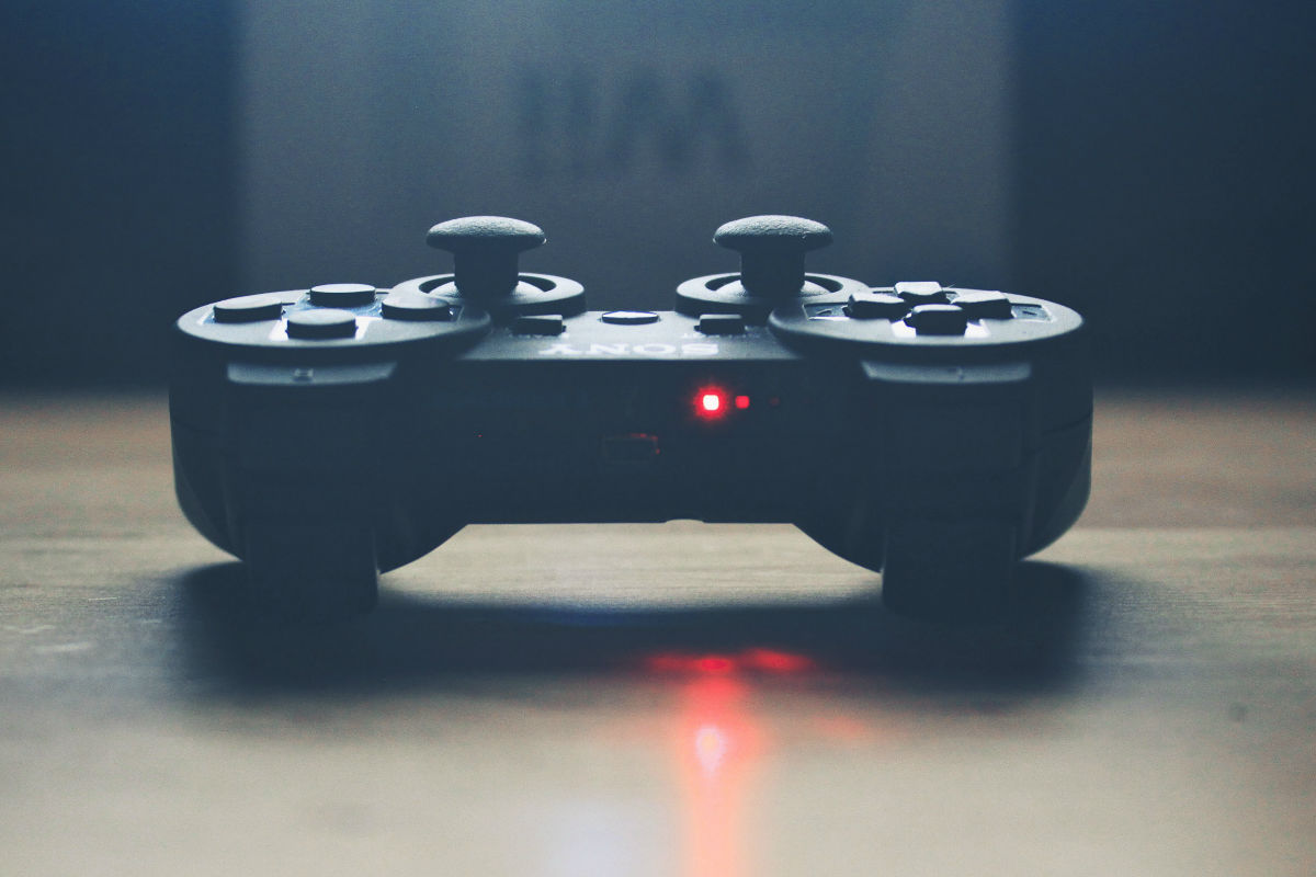 detroit-become-human-videojuego-juego