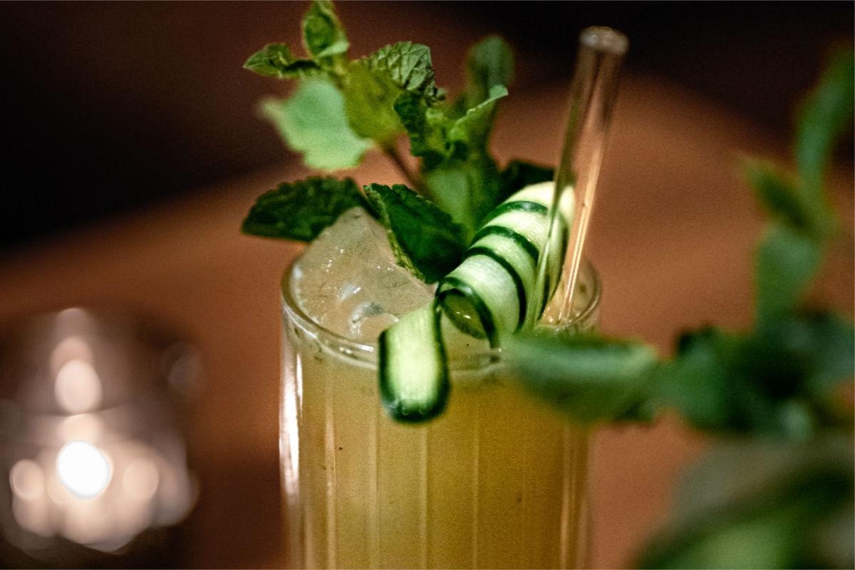 ginebra-hendricks-gin