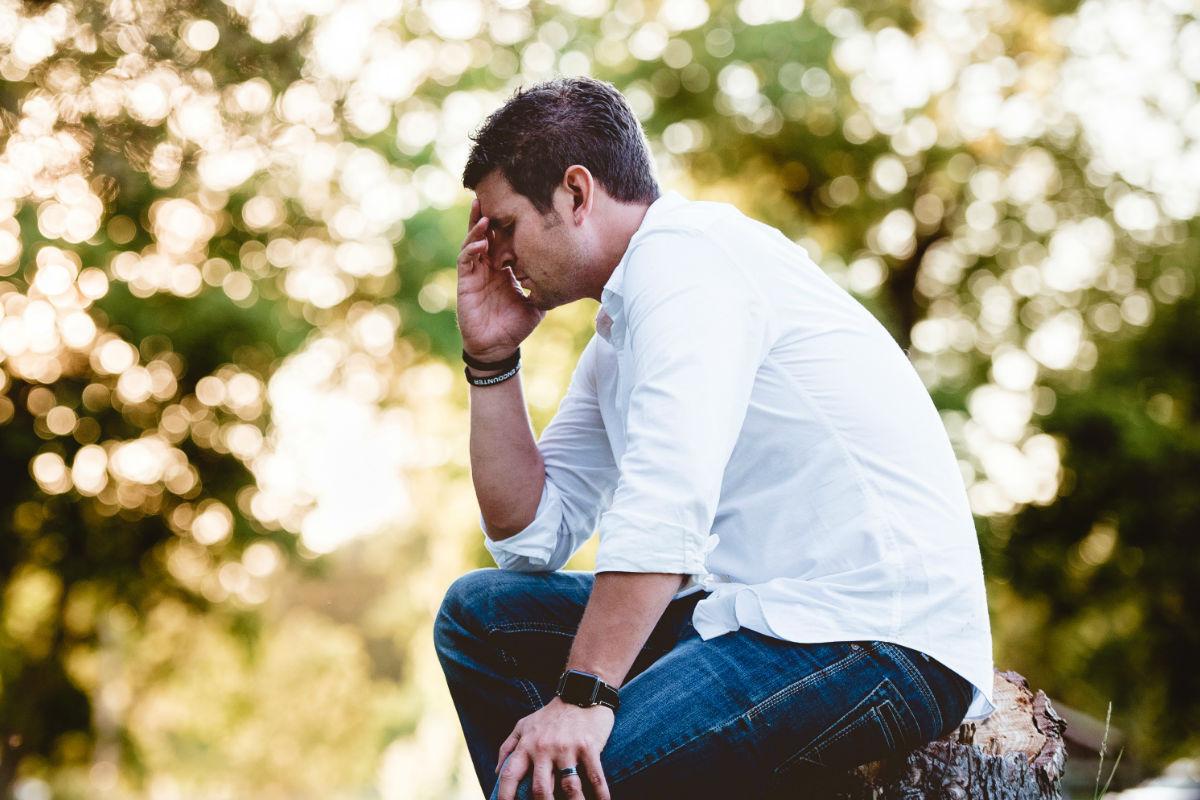 consejos-combatir-estrenimiento-crisis de ansiedad-mantener la calma reducir