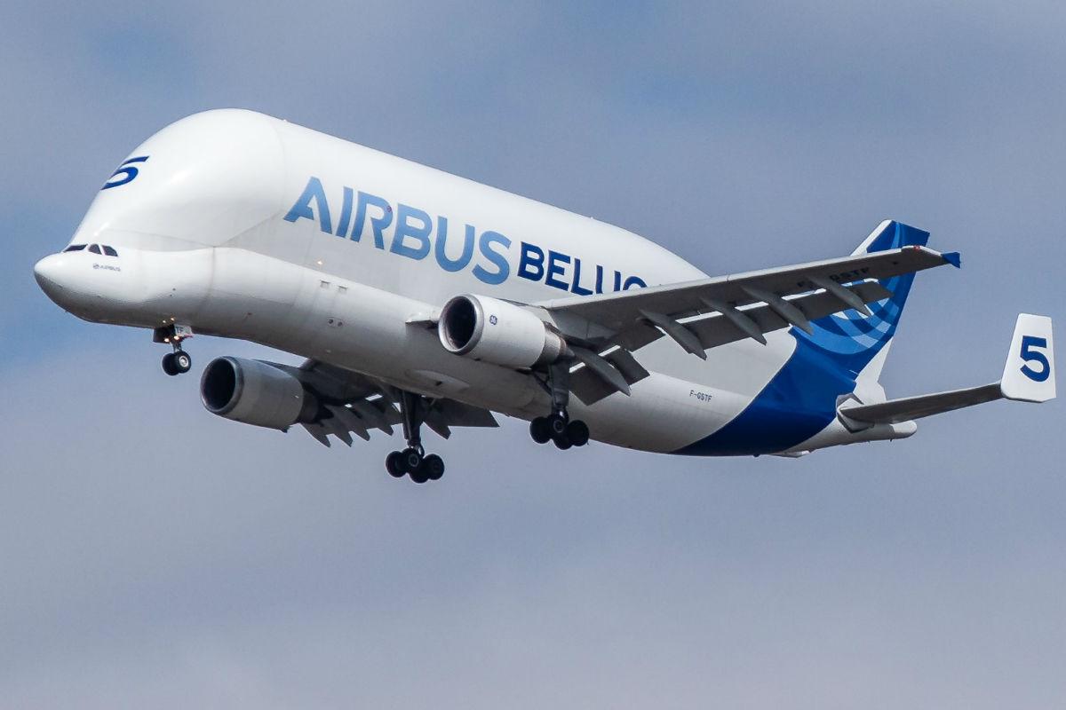 beluga-xl-airbus-avion-ballena