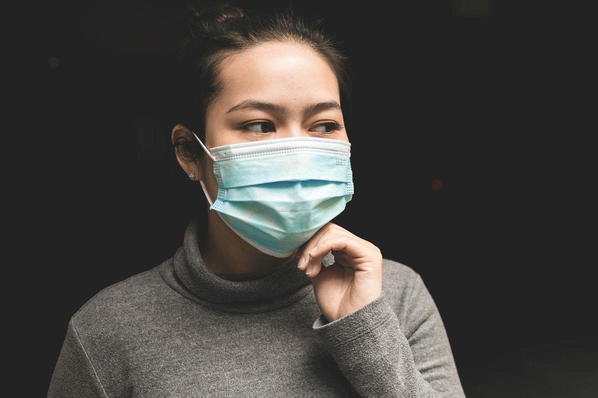 coronavirus-wuhan-china-caso-estados-unidos-neumonia