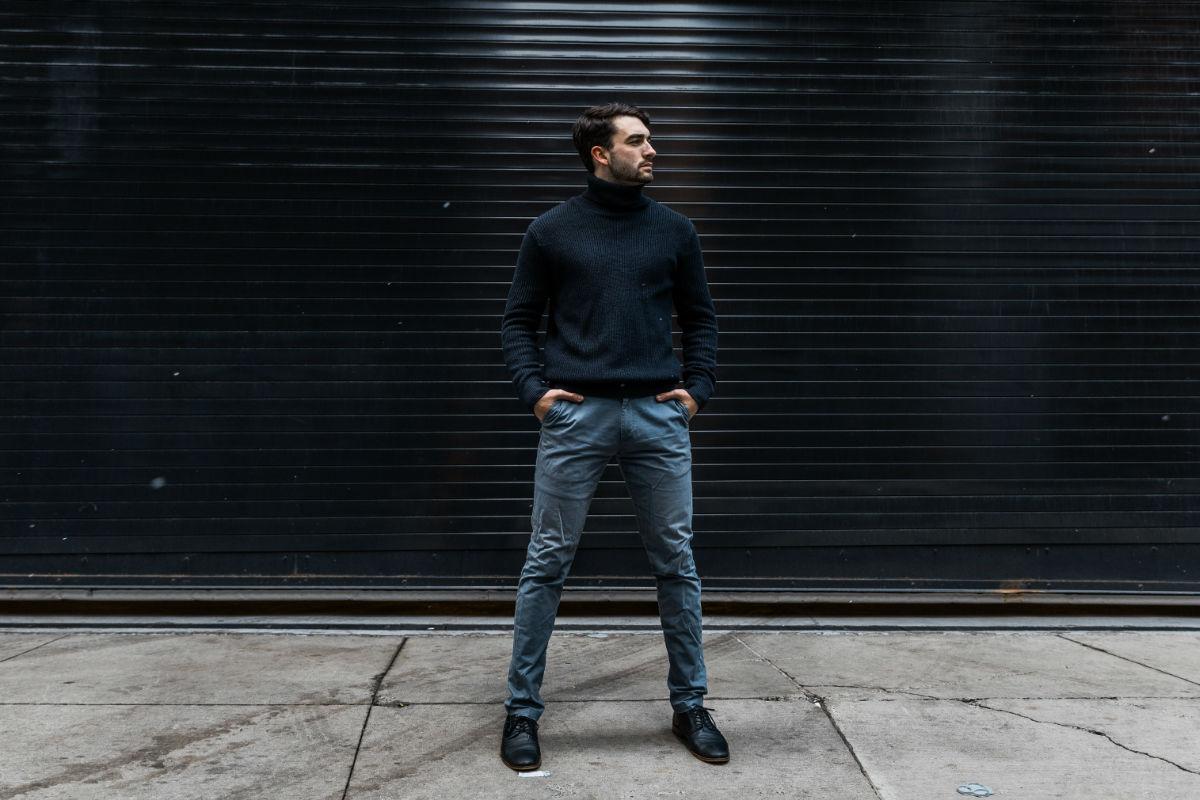 ropa-hombre-look-casual-presencia