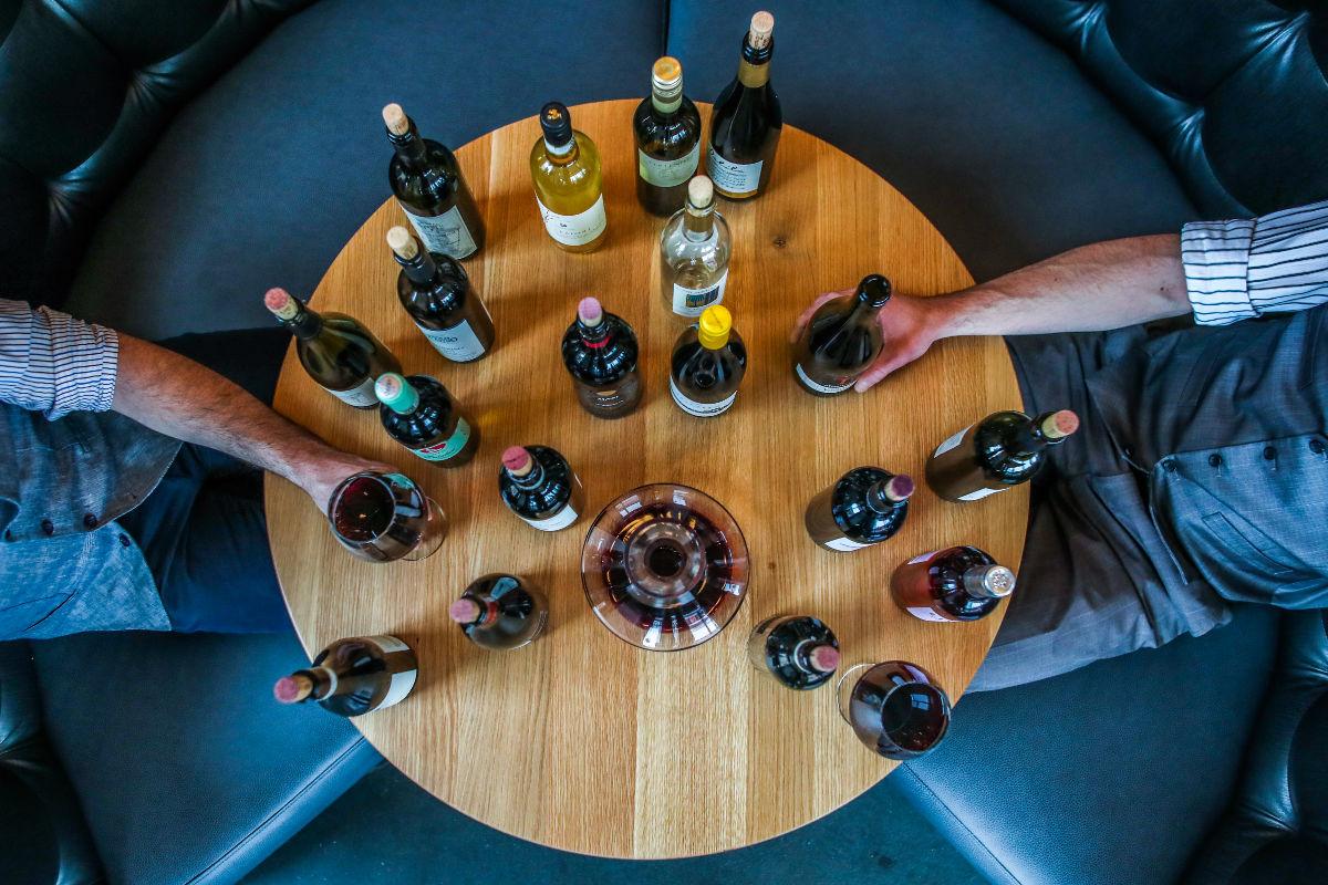 catar-vinos-botella-trago-licor