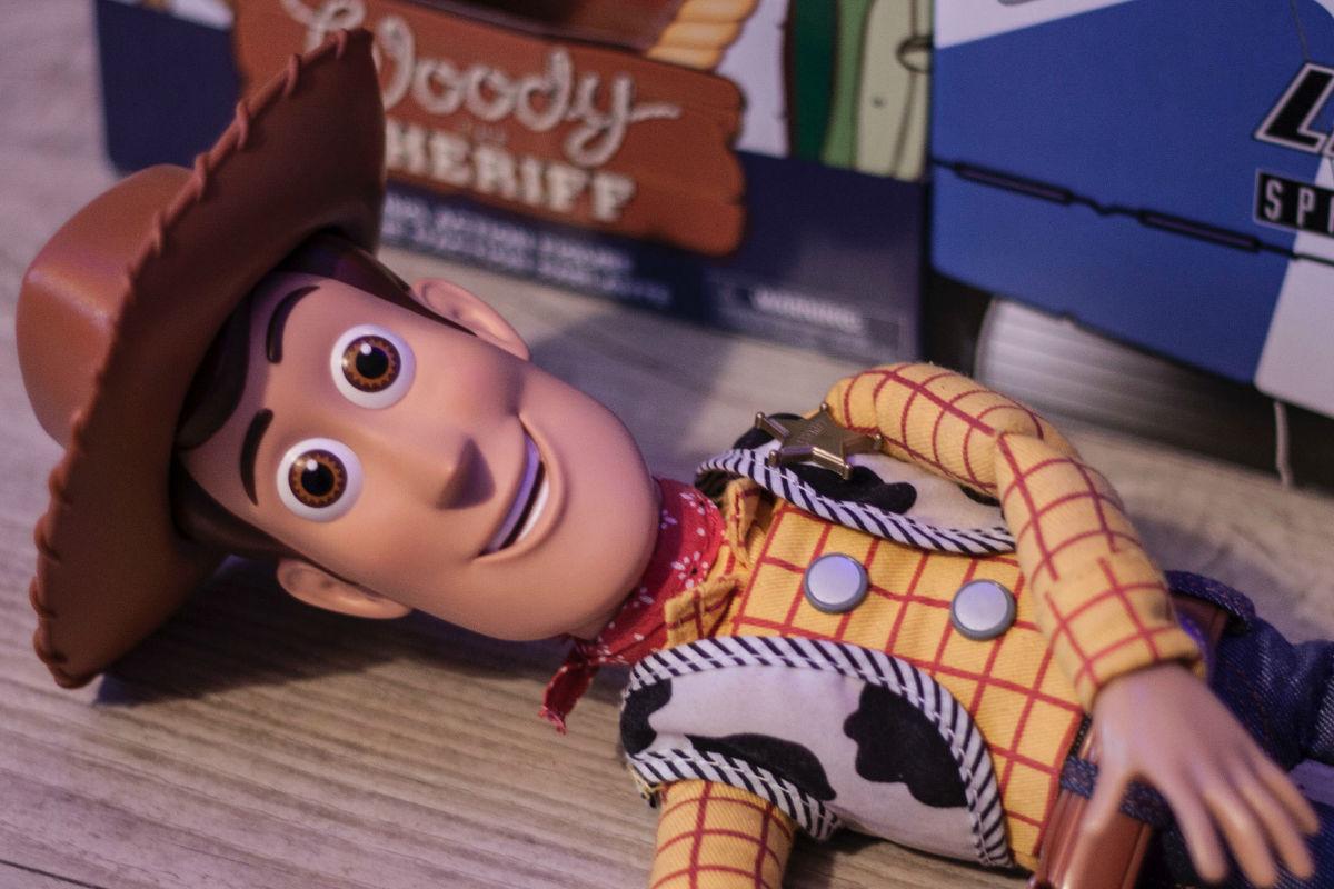 pixar-woody-fondos-peliculas