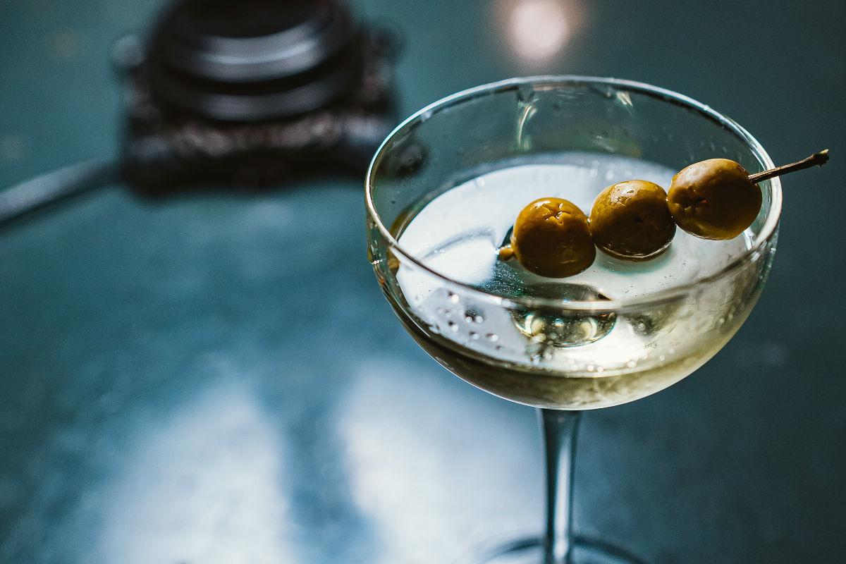 cuarentini-martini-jose-ramon-sancristobal-el-estaca