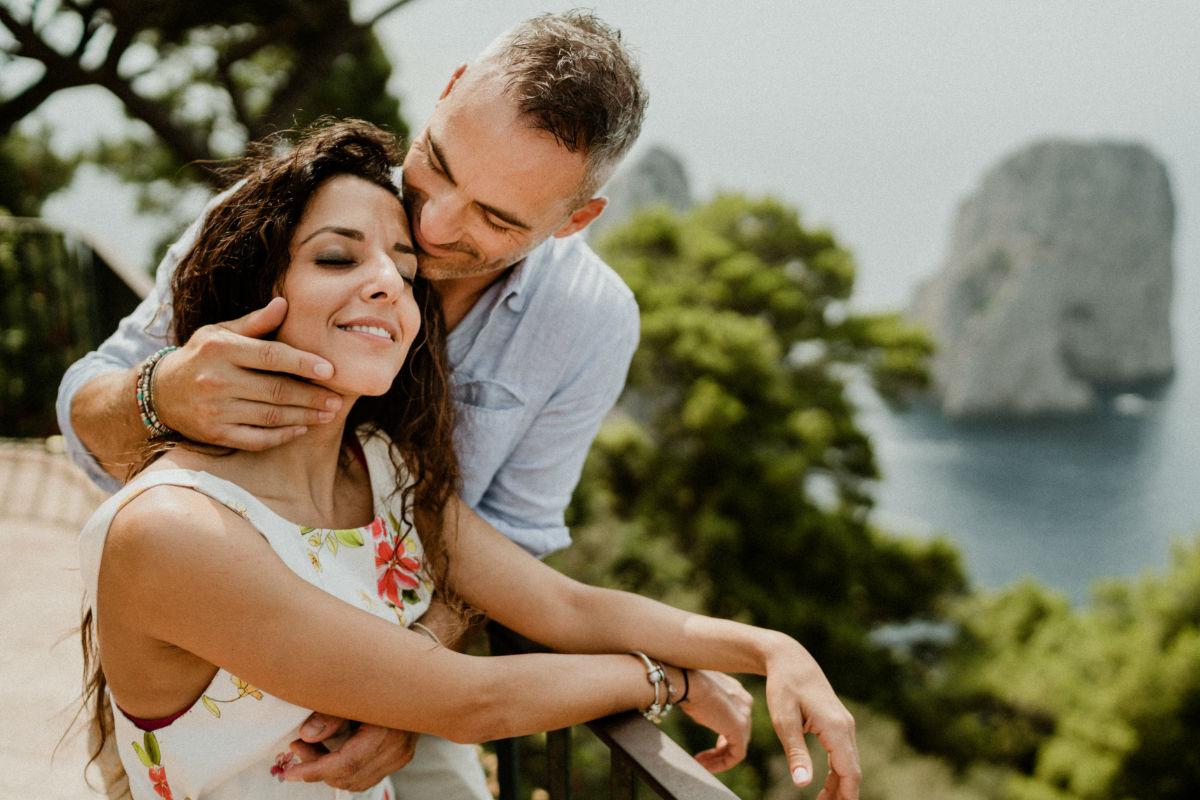 pareja-amor-relacion-seria enamorarte te ha elegido opción-egoísmo tipos de relaciones fracaso me quiere