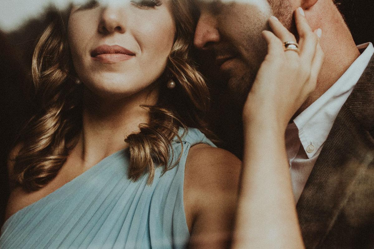amado-por-tu-pareja mala comunicación tipos de celos acciones diarias