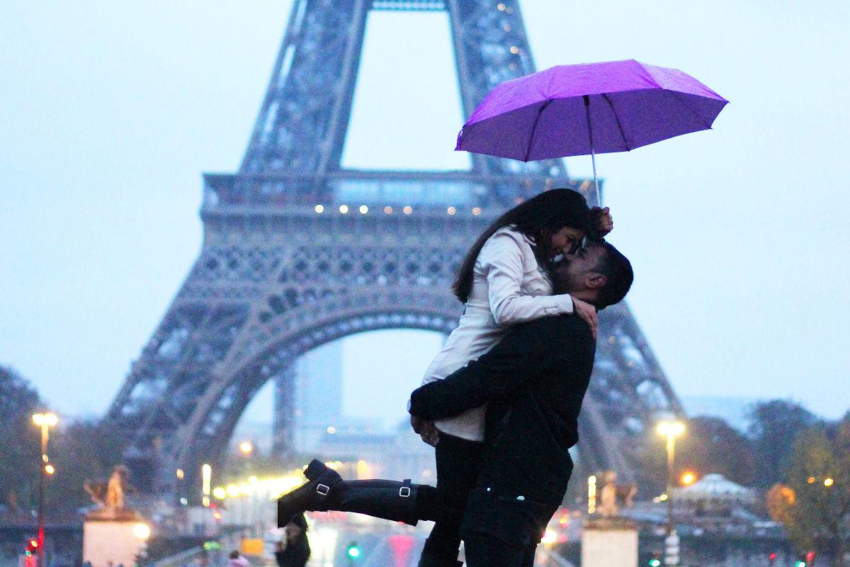 halagar-pareja-fortlece-relacion-sientes amor