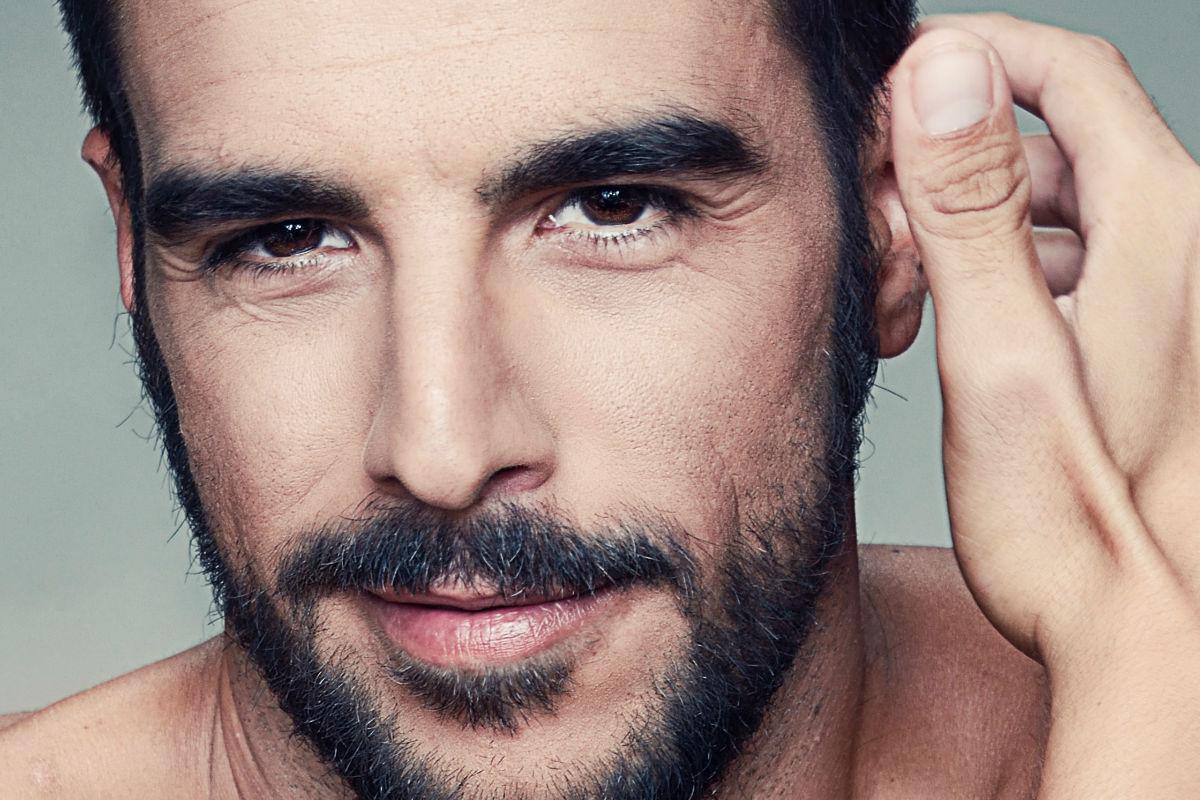 hombres-siempre-se-ven-arreglados ellas adoran provocan-hombre-seductor sex appeal generan arrugas cuidar tu rostro gran amante