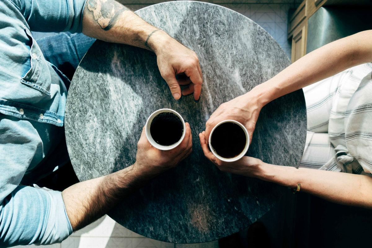 separacion-de-pareja-cita-cafe-tattoo desenamorando- conocer-gusto