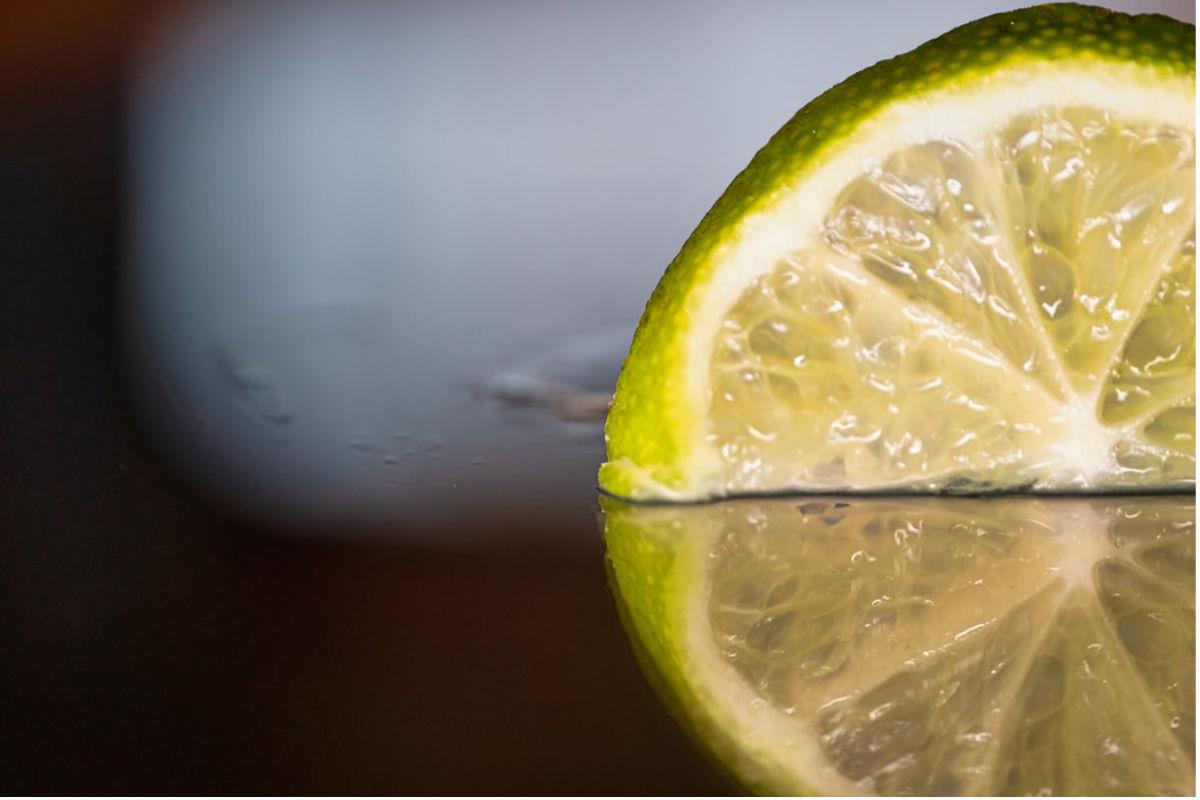 suero-natura-limon