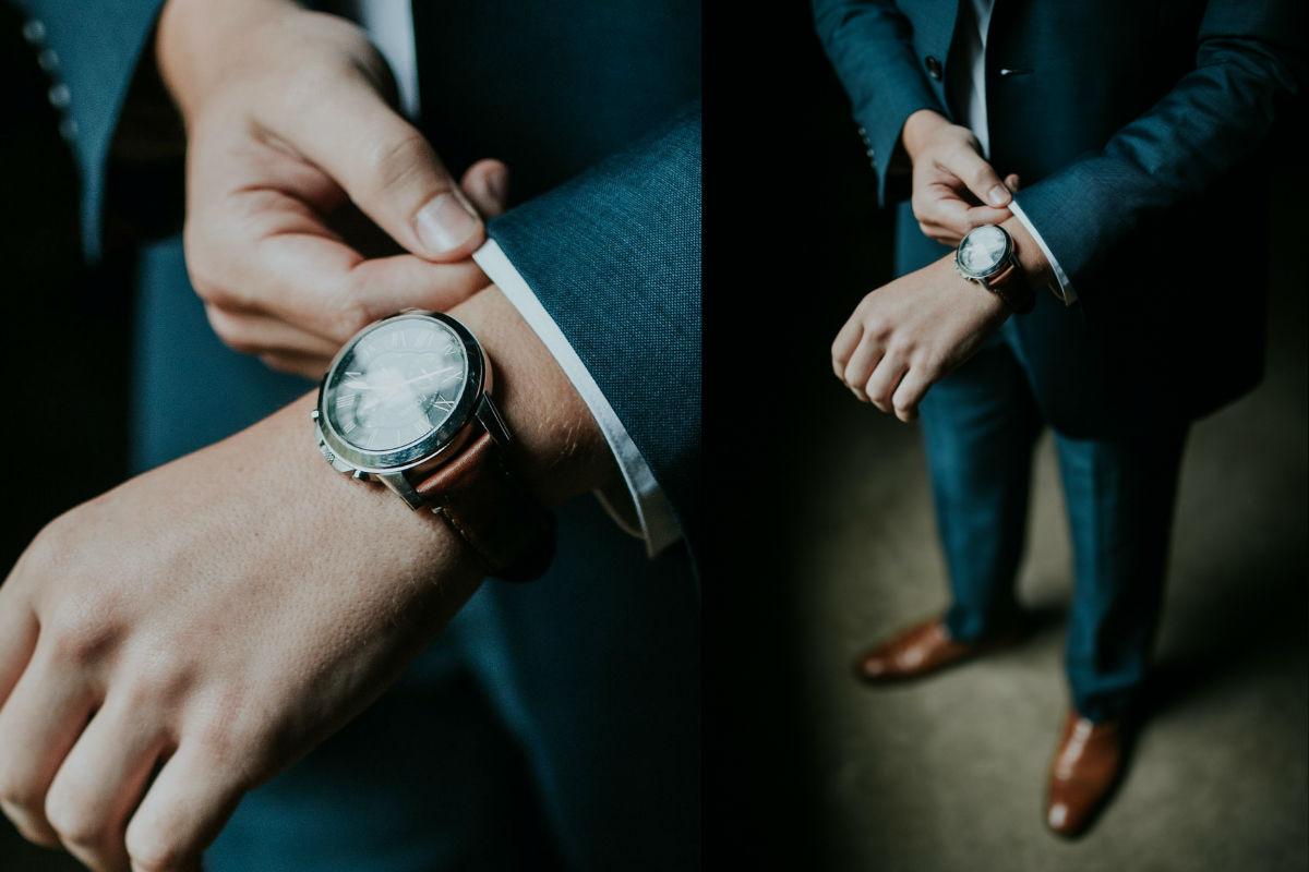 usar-traje-correctamente-reloj-zapatos