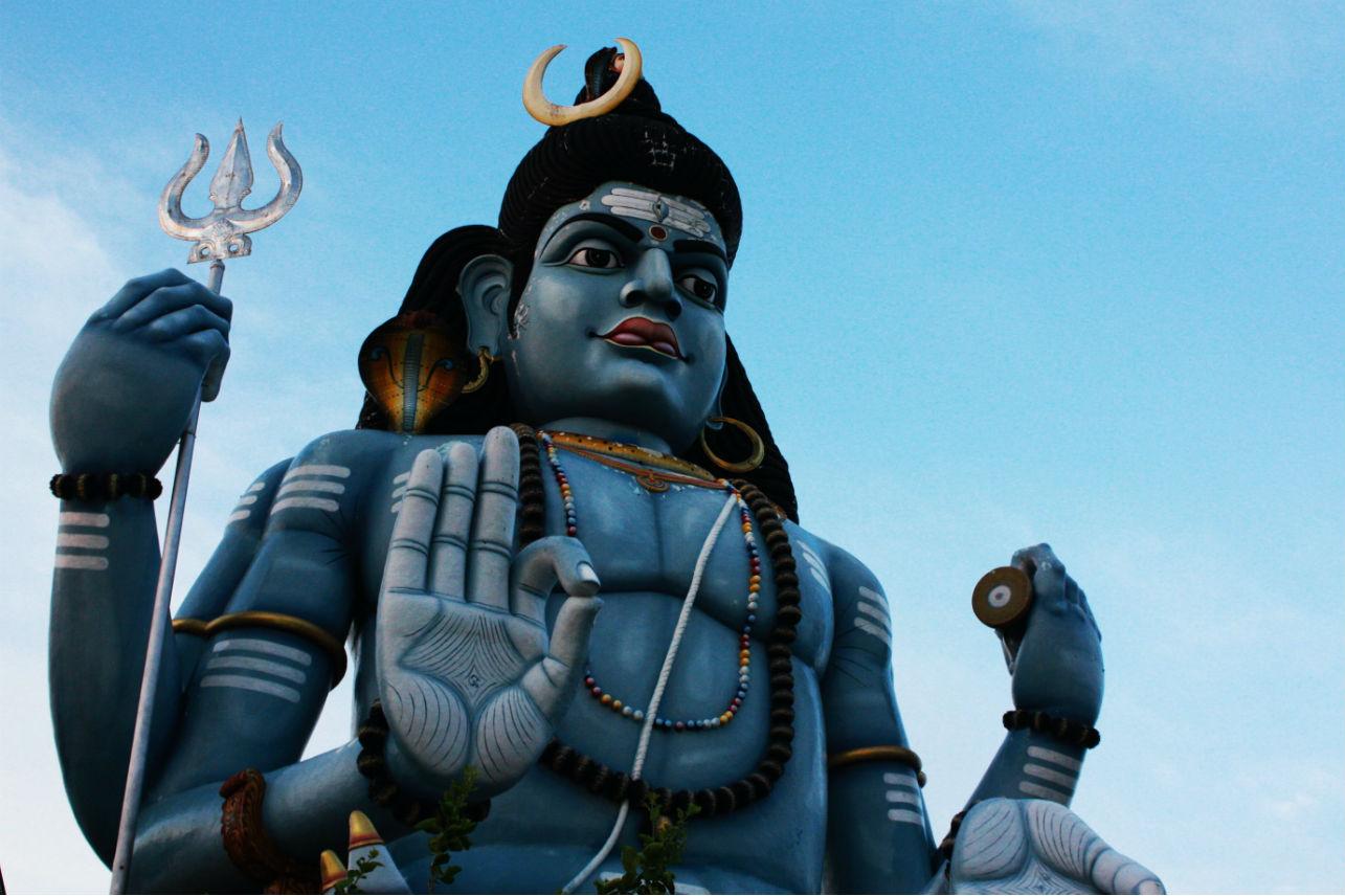 leyes-espiritualidad-hindu-hinduismo-india