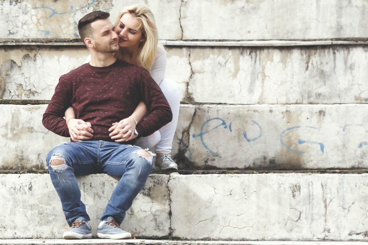 poner-limites-relacion-pareja se ama tener felicidad apego emocional cambiará la vida apoyar