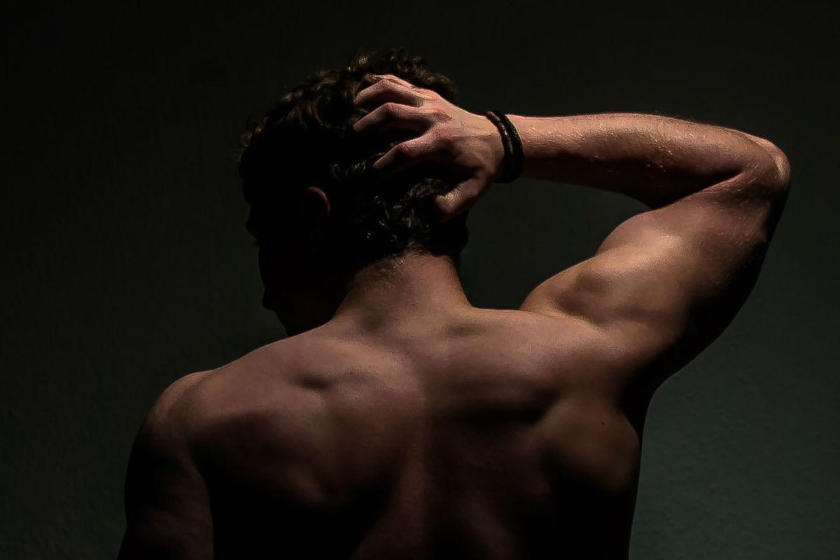 tipos-autocuidado-ansiedad ansiedad