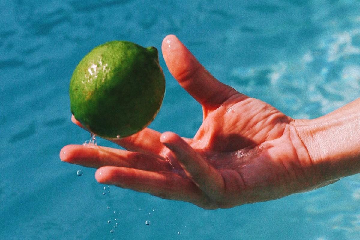 frutas-color-limon