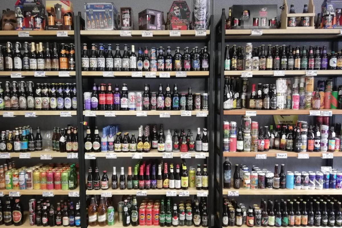 the-beer-company-claveria-cerveza-artesanal-regalo-dia-padre